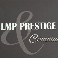 LMP Prestige & Communication