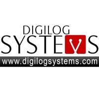 Digilog Systems