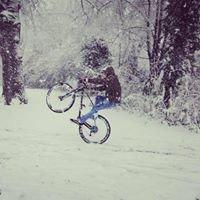 Bike Totaal Van der Post