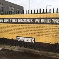 Gymbox Noordwijk