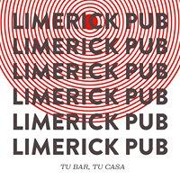 Limerick Pub