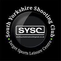 South Yorkshire Shooting Club