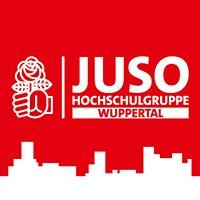 Juso Hochschulgruppe Wuppertal