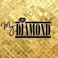 My Diamond Mall of Arabia