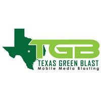 Texas Green Blast LLC