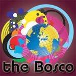 Thebosco