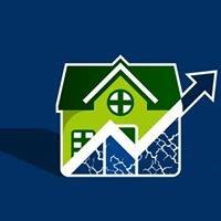 GDP Homes, LLC