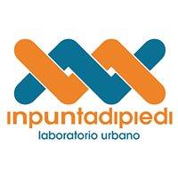 Inpuntadipiedi Lab Urbano