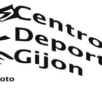 Centro Deportivo Gijón