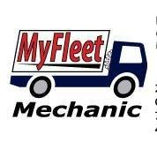 MyFleet Mechanic LLC