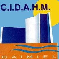 Centro del Agua de Daimiel
