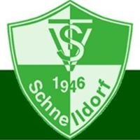TSV Schnelldorf