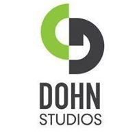 Dohn Studios