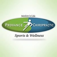 Provance Chiropractic