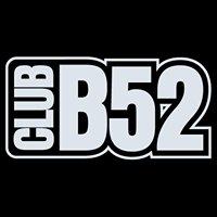 Club B52
