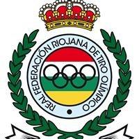 Federación Riojana de Tiro Olímpico