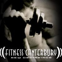 Fitness Canterbury New Beginnings