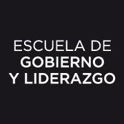 Escuela de Gobierno y Liderazgo