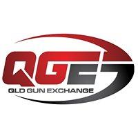 Queensland Gun Exchange