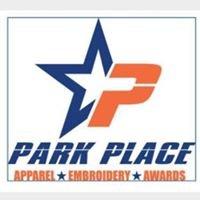Park Place Sports & Awards