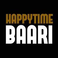 Happytime Baari