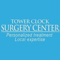 Tower Clock Surgery Center