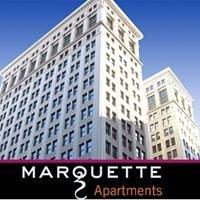The Marquette