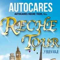 Autocares RECHE TOUR