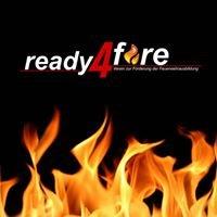 ready4fire