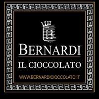 Bernardi Taranto Choco Bistrot