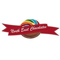 North East Chocolates