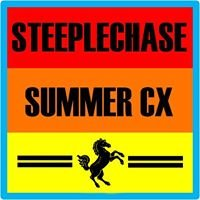 Steeplechase Summer CX