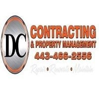 DC Contracting & Property Management