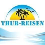 Thur Reisen GmbH Wil