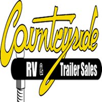 Countryside RV and Trailer Sales