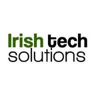 Irish tech solutions