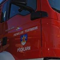 Freiwillige Feuerwehr Pöchlarn