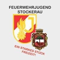 Feuerwehrjugend Stockerau