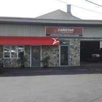 Autocrafters Carstar Collision