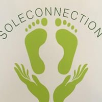 Soleconnection