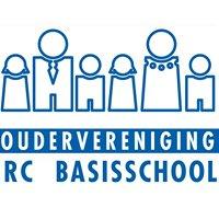 Oudervereniging Regina Caeli Basisschool