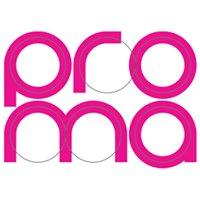 Proma Agency