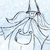 De-Kora - Das kleine Bastelstübchen