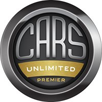 Cars Unlimited Premier