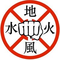 Tenshi-Do Martial Arts