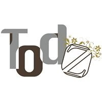 Todz Sport