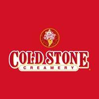 Cold Stone Creamery Egypt