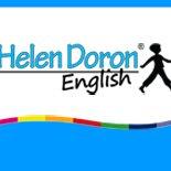 Helen Doron English Bochum
