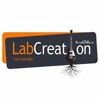 LAB CREATION