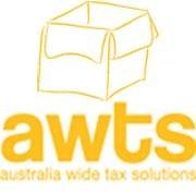 Australia Wide Tax Solutions